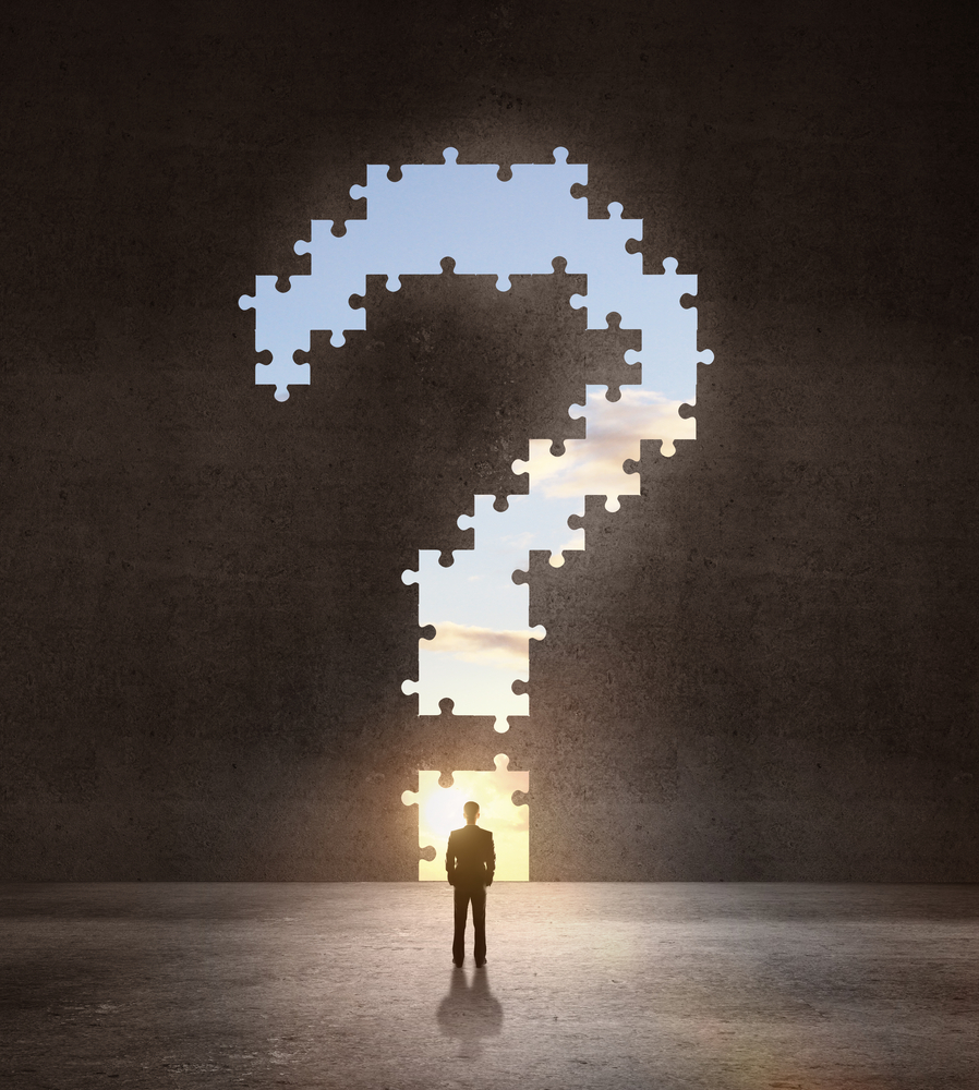 5 Questions to Ask Yourself Before Engaging Talent On-Demand | IQ Workforce